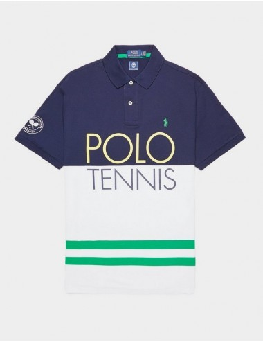 Polo Wimbledon by Ralph...
