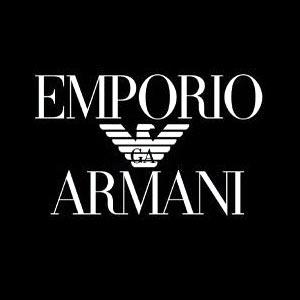Ropa de Marca Armani