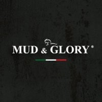 Mud & Glory Polo Rugby