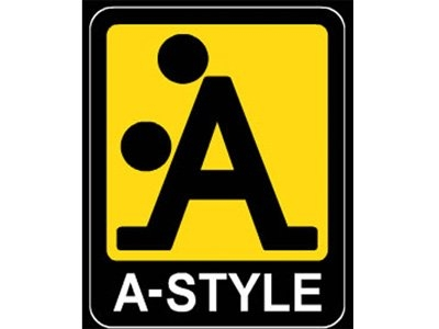 A-style