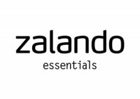 Zalando Essentials Curvy