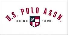 USS POLO ASSN