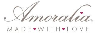 Amoralia