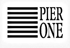 Pier One