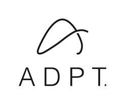 ADPT.